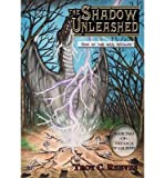 img - for [ { THE SHADOW UNLEASHED } ] by Reeves, Troy C (AUTHOR) Feb-01-2013 [ Hardcover ] book / textbook / text book