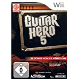 "Guitar Hero 5von ""Guitar Hero"""