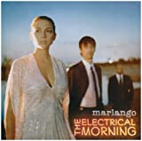 echange, troc Marlango - Electrical Morning