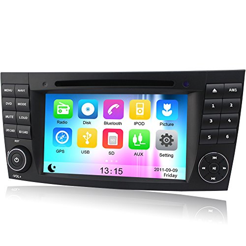 iauch-7-inch-touch-screen-hd-wince-60-car-stereo-with-dvd-player-gps-navigation-bluetooth-radio-sat-