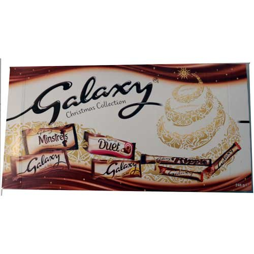 galaxy-collection-large-selection-box-254-g