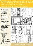 Kleiderschrank-selber-bauen-112-Patente-zeigen-wie