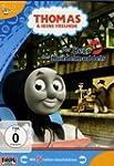 Thomas und seine Freunde (Folge 27) -...