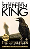 Stephen King The Gunslinger (Dark Tower (Pb))