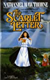 The Scarlet Letter (Tor Classics)