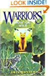Warriors #1 Into The Wild
