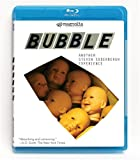 Bubble [Blu-ray]