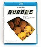 echange, troc Bubble [Blu-ray]