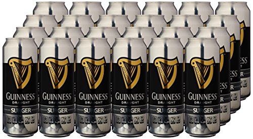 guinness-surger-cans-520-ml-case-of-24-surger-unit-sold-separately