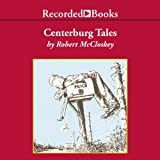 img - for Centerburg Tales: More Adventures of Homer Price book / textbook / text book