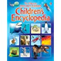 Childrens Encyclopedia (Internet Linked Reference)
