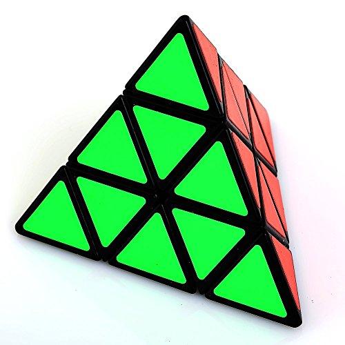 Origi (Rubiks Cube Costume)