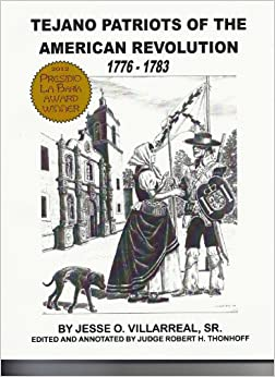 an analysis of the book 1776 about the american revolution Voices of the american revolution tools  1776, many american colonists expressed opposition to  you will need the pdf voices of the revolution: document analysis.