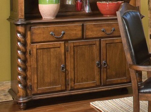 Cheap Beaumont Dining Buffet by Coaster (VF_AZ00-45628×28598)