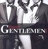Forever Gentlemen Vol2
