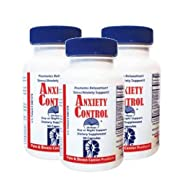 Anxiety Control? 24 (3 Pack)