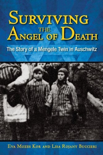 surviving-the-angel-of-death-the-story-of-a-mengele-twin-in-auschwitz-by-eva-mozes-kor-2009-10-14