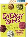 Energy Bites (DK)