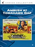 51%2BAiN6GPzL. SL160  Take flight with Denzel Washington and Peter Pan on home video