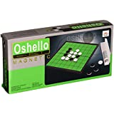 "10"" x 10"" Oshello Game Set with Magnetic Folding Board (SC56500 US)"