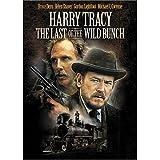 echange, troc Harry Tracy [Import USA Zone 1]