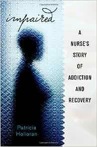 alcohol recovery nurse