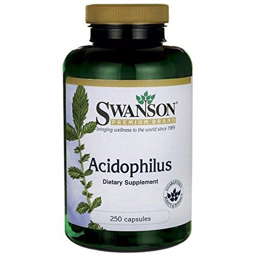 swanson-lactobacillus-acidophilus-250-capsulas-probioticos-naturales-para-la-digestion-probiotic-cap