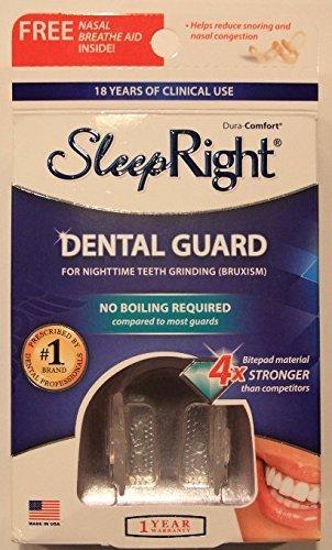 sleep-right-dura-comfort-dental-guard-with-free-nasal-breathe-aid-1-by-splintek
