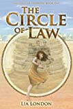 img - for The Circle of Law (The Ancients of Drandsil Book 1) book / textbook / text book