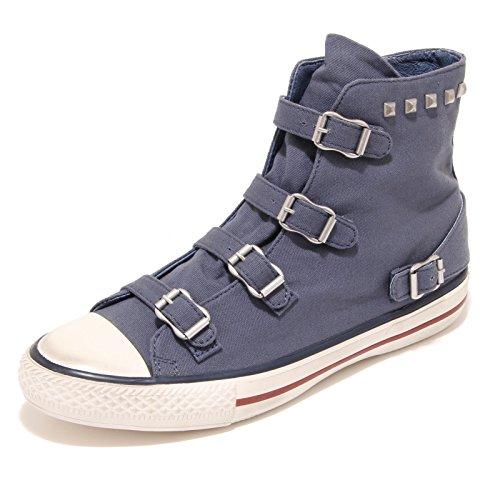 88712 sneaker ASH FLIP scarpa bimbo bimba shoes kids unisex [28]