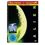 """Alien - Das unheimliche Wesen aus einer fremden Weltvon """"Tom Skerritt"""""""