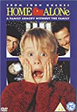Home Alone 1 - Green Amaray [DVD]