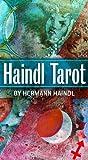 The Haindl Tarot Deck