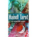 The Haindl Tarot Deck