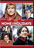Home For The Holidays (Bilingual)