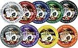 51%2BApKw6C1L. SL160  POKER TOURNAMENT Clay Pokerchips   Typ: 5000 (pro Stück)