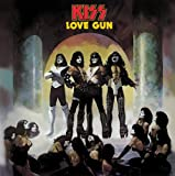 Love Gun (Remastered Version)