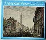 American Views: 2 (A Studio book) (067012091X) by Deak, G.