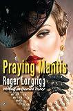 img - for Praying Mantis book / textbook / text book