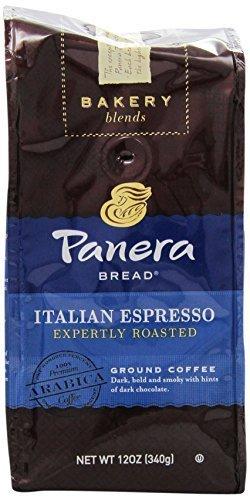 panera-bread-coffee-italian-espresso-12-ounce-by-panera-bread
