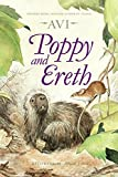 Poppy and Ereth (Tales from Dimwood Forest)