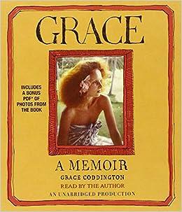 grace thirty years of fashion at vogue pdf
