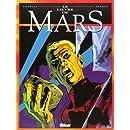 Le Lièvre de Mars, Tome 3 :