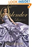Splendor: A Luxe Novel (The Luxe)