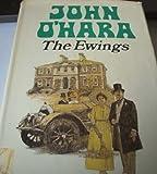 The Ewings (0340125764) by John O'hara