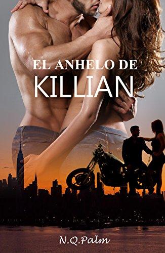 el-anhelo-de-killian-saga-security-ward-n-2