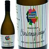 Chardonnay Vinegar - 1 bottle - 16.9 fl oz