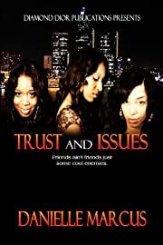 Trust and Issues