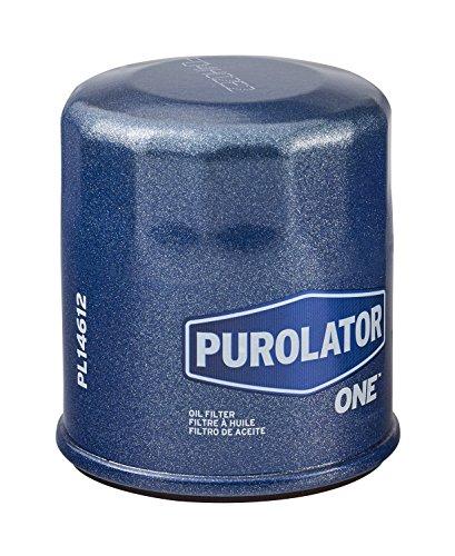 Purolator PL14612 PurolatorOne Oil Filter (Fx35 Oil Filter compare prices)