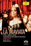echange, troc Verdi - La Traviata